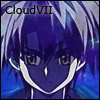 CloudVII