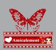 créer un forum : Gateaux algerien et d'ailleurs - Portail 275356