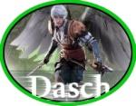Dasch
