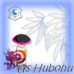 Gs-Hubohu