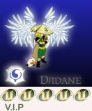 Djidane