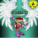 gwelron