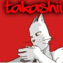 takashii