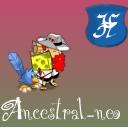 ancestral-neo