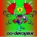 Oo-deropeur