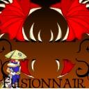 Fusionnair
