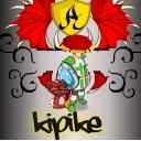 KIPIKE22
