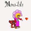 Mini-titi