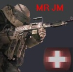 Mr JM