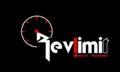 Revlimit