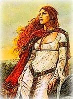 séléna