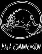 MALA KOMUNIKACION