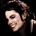MichaelForever