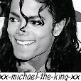 xx-michael-the-king-xx