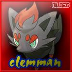 clemman