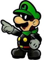 Dark_Luigi