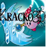 Kracko3D