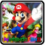 NintendoFan11