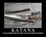 Katana43410