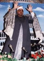 تامر الشحات