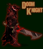 doom knight