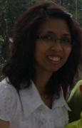 Anita S. J