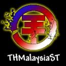 THMalaysiaST