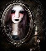 Melly Cullen