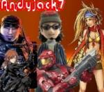Andyjack7