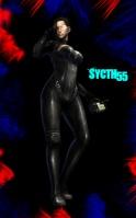 Sycth55