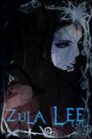 Zula Lee