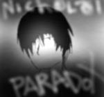 Nicholai Paradox