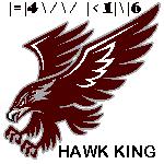 Hawk_King