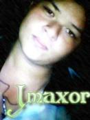jmaxor