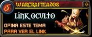 Link oculto 2