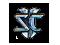 :Starcraft 2: