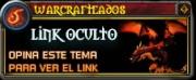 Link oculto 4