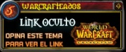 Link oculto 1