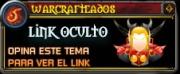 Link oculto 3
