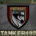 tanker490