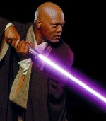 Jedi.Master07