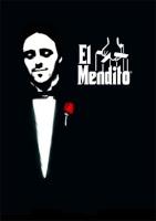mendito