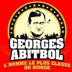 Lt. Georges Abitbol