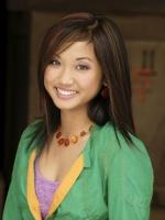 Brenda J. Song