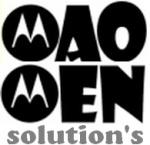 maomen solutions