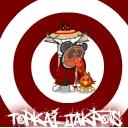 Topkaj-Jakpots