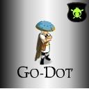 Go-Dot