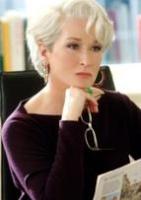 Sra. Bethany