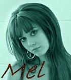 Melanie Garwin