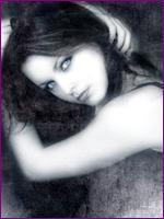 Tamara Dalton